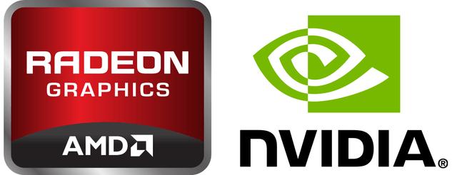 Spiele-Grafikkarten: Preissenkungen bei AMD und Nvidia
