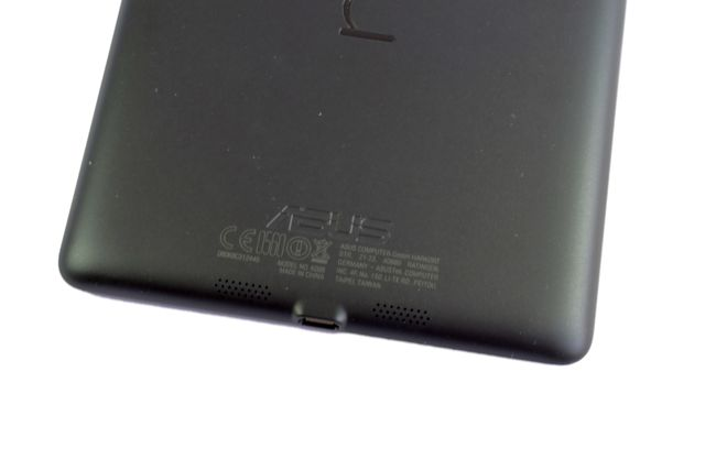 Asus Nexus 7 5