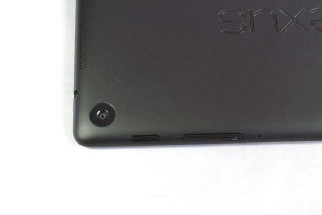 Asus Nexus 7 6