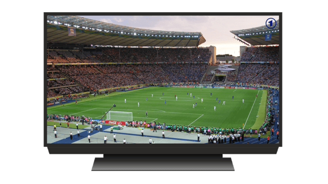 Kaufempfehlungen für den DVB-T2-Empfang