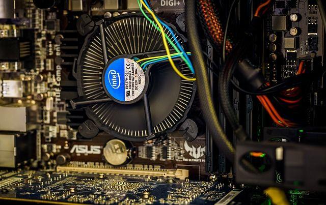 Neue Intel CPUs mit freiem Multiplikator: i7-4790k, i5-4690k und Pentium G3258