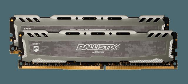 Was bringt DDR4-RAM?