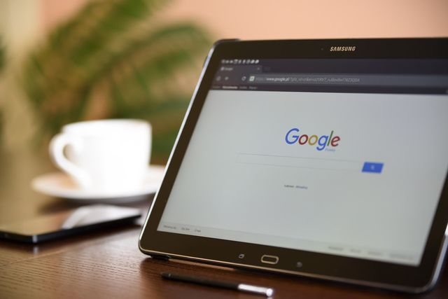 Die besten Tablets mit Android