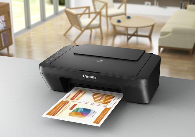 Welchen Multifunktionsdrucker soll ich kaufen?