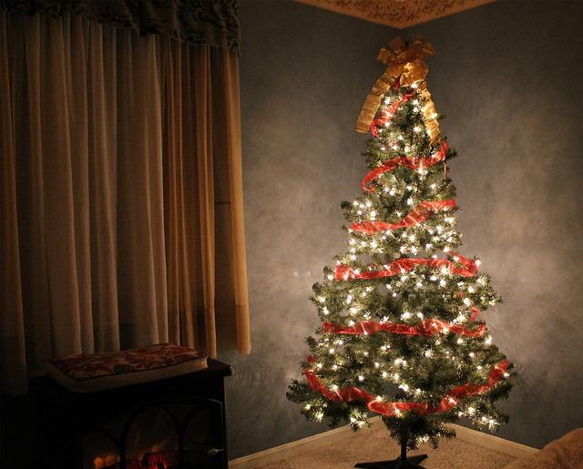 technik unterm tannenbaum geschenkideen f r weihnachten. Black Bedroom Furniture Sets. Home Design Ideas