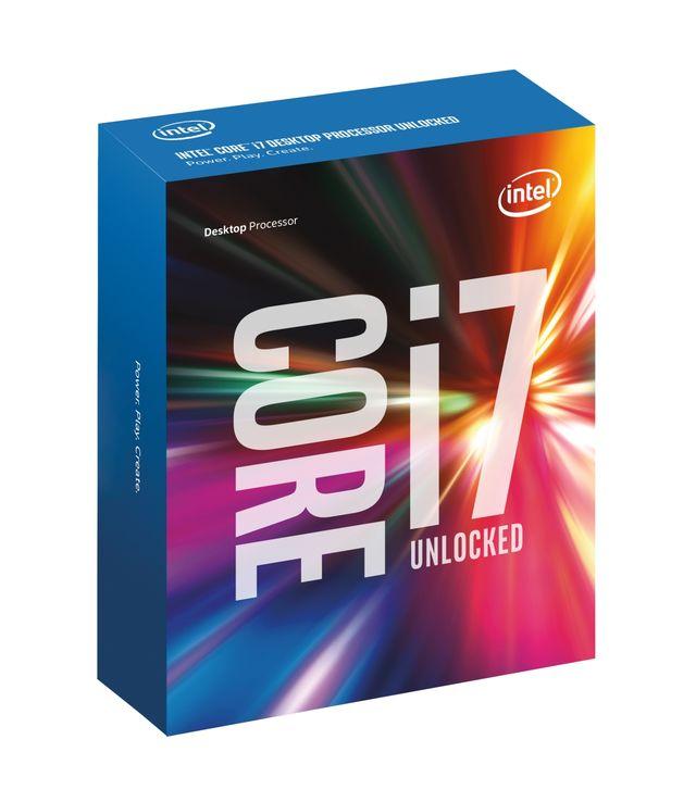 Intel: Skylake Prozessoren und Z170-Mainboards für den neuen Sockel 1151