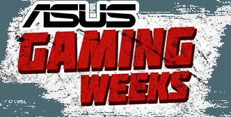 Asus Gaming Weeks: Battlefield Hardline gratis dazu!