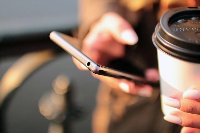 Smartphones unter 140 Euro