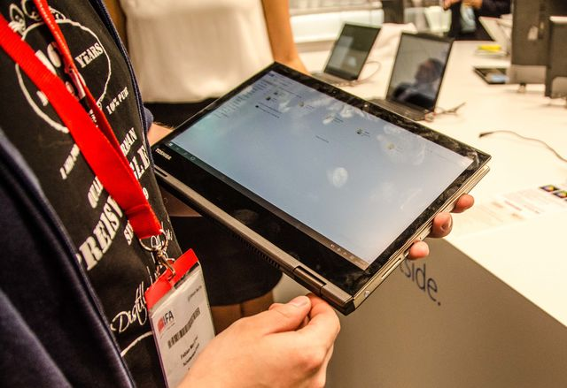 Die Hardwareschotten bei Toshiba hier Radius 15