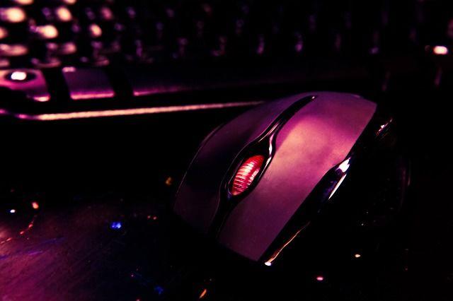 Welche Maus, Tastatur oder welches Headset soll ich einem PC-Spieler schenken?