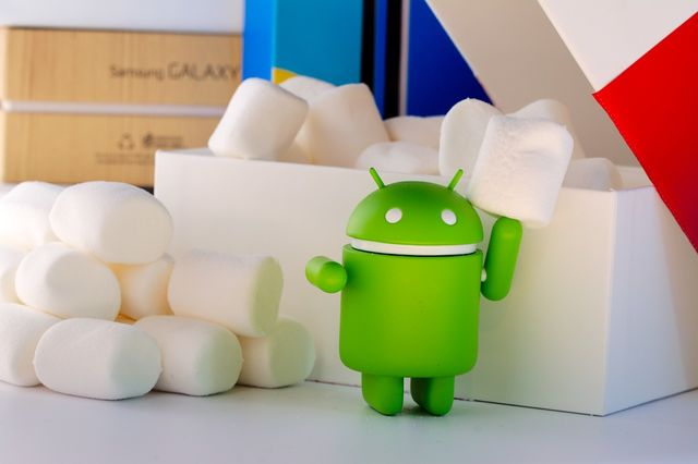 Das sind die Neuerungen in Android 7.0 bzw. N