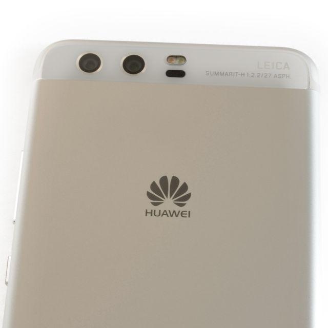 Huawei P10 Leica Kamera