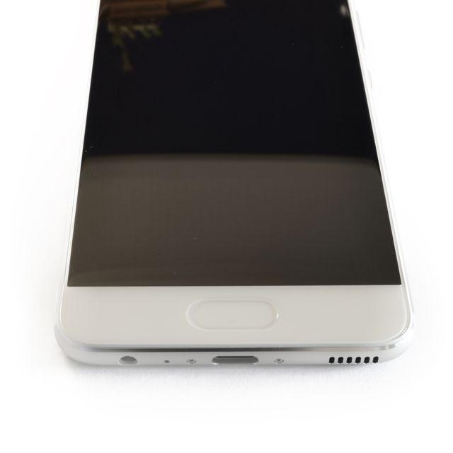 Huawei P10 Anschlüsse