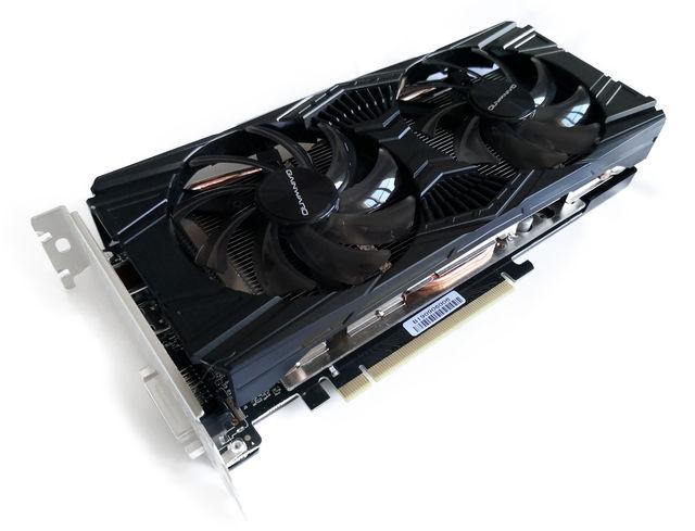 Die besten nVidia GeForce GTX 1660 (Super) Grafikkarten - Test 2021