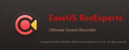 Bildschirmaufnahme in einfach: EaseUS RecExperts im Test