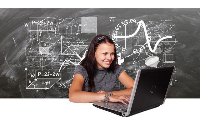 Die besten Laptops für Schüler bis 300 Euro