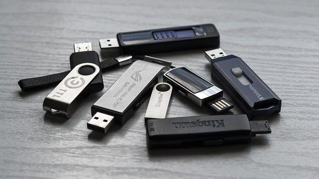 USB-Sticks günstig im Preisvergleich kaufen